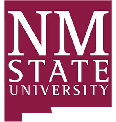 New Mexico State University | BE BOLD. Shape The Future